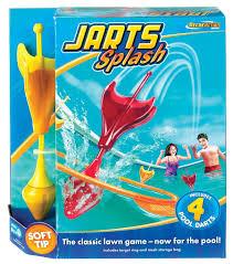 Inflatable Pool Target Top 10 Pool Games Ebay