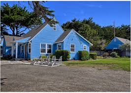 Moonstone Cottages By The Sea Cambria Ca by Cambria Ca United States Moonstone Beach House Scenic Coast