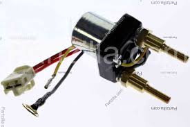 3737 switch starter