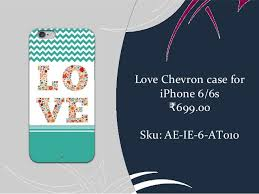 design online quotes quotes designs shop mobile cases covers online india myphonemate