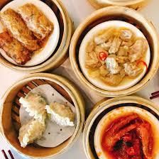 ma cuisine cr駮le 100 images 度假屋la joyita 哥斯大黎加booking