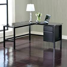 Antique Office Desk For Sale Office Desk For Sale Antique Office Desks For Sale Antique Desk