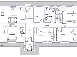 blueprints for a house excellent inspiration ideas 1 exle home blueprints house