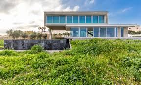 jl home design utah utah house plans modern with bonus room home for sale craftsman