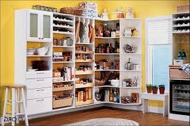 Organize Kitchen Cabinets - kitchen hallway storage bench organize kitchen cabinets and