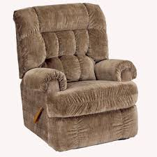 Best Home Furnishings Recliners The Beast Savanta Beast - Best ergonomic sofa