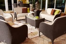 living room pottery barn outdoor furniture living room ideas