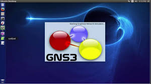 ubuntu network install tutorial install gns3 on ubuntu 16 4 youtube
