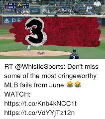 ladari coin 25 best memes about dontrelle willis dontrelle willis memes