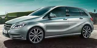 mercedes cheapest car mercedes cars price list in india on 20 nov 2017 pricedekho com