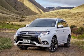 mitsubishi outlander 7 seater mitsubishi 7 places 28 images 2017 mitsubishi outlander new