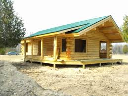 one story cabin plans 800 sq ft tiny house 800 sq ft one story log cabin plans 800 sq ft