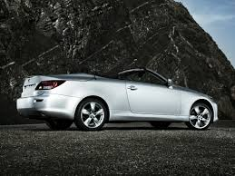 lexus convertible 2014 2013 lexus is 350c price photos reviews u0026 features