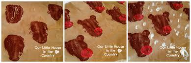 country christmas wrapping paper potato print reindeer christmas wrapping paper our house in