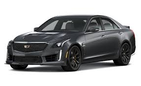 cadillac cts 2007 price cadillac cts v reviews cadillac cts v price photos and specs