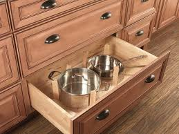 Best  Cabinet Drawers Ideas On Pinterest Kitchen Drawers - Drawers kitchen cabinets