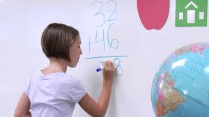 remarkable dry erase paint for schools by 360 coatings youtube