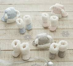 Pottery Barn Registry Login Having A Winter Baby 5 Registry Needs To Bundle Up Your Own
