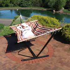 perfect hammock accessories to relax u2014 nealasher chair