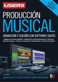 vip users produccion musical
