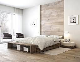 lit chambre adulte chambre adulte blanche 80 idées pour votre aménagement têtes de