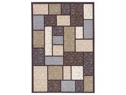 decor contemporary area rugs moroccan shag rug grey rug 5x7