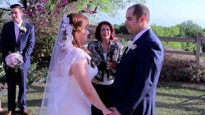 Los Patios Laredo Texas by Laredo Wedding Video 1st Class Studio Youtube