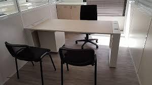 mobilier de bureau aix en provence 100 images solutions d