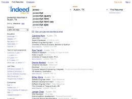 indeed find resumes indeed upload resume inssite