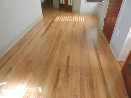 Refinished Hardwood Floors Before And After Pictures by Before And After 2 25