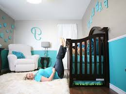 decoration boys room paint ideas homen painting in blue