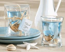beachy wedding favors wedding favors pleasing favors for wedding