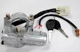 nissan altima fuel pump asp c 16 250 nissan altima ignition assembly