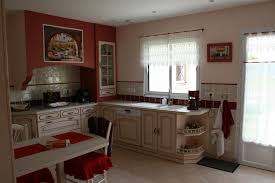 cuisines limoges livre or 3 cuisine équipée limoges couzeix sur mesure agencement