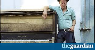 tom waits 10 of the best music the guardian
