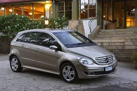 mercedes b200 problems mercedes w245 b class problems and recalls