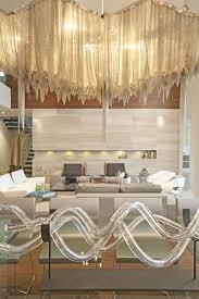 home design miami fl 16 best dkor interiors a modern miami home interior design images