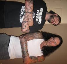 jeff lowe tattoo artist and me tilt mcgillis fotolog