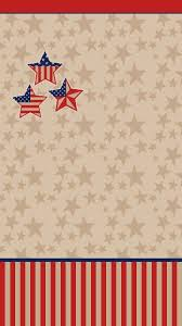 57 best wallpaper 4th of july images on pinterest wallpaper