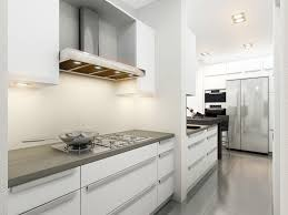 kitchen under cabinet decorating ideas gray and white kitchen