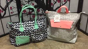 oh joy diaper bag giveaway youtube