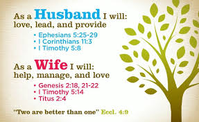 wedding quotes on bible 20 interesting marriage quotes bible verses mfm nigeria
