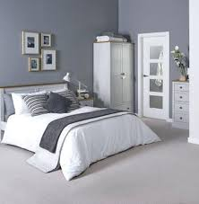 bedroom with white furniture white bedroom furniture sale uk ikea