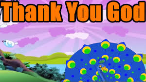 poem about thanksgiving to god thank you god nursery poems youtube