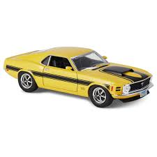 100 ford mustang home decor 1970 ford mustang boss 429 die