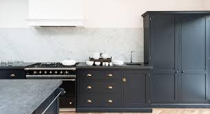 victoria road nw6 kitchen devol kitchens