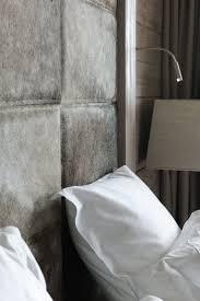 chambre d hote courchevel chambre d hote courchevel 100 images location vacances chambre