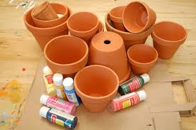 271 best pottery addiction images how to drip paint pots how tos diy