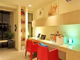unusual interior homes designs of rossendale 1024x768