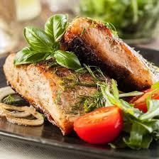cuisine saumon saumon en papillotte cuisine az